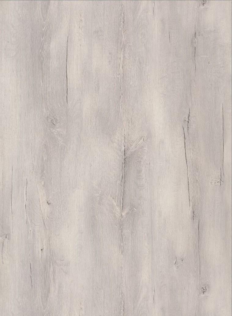 H3310-水洗白橡木