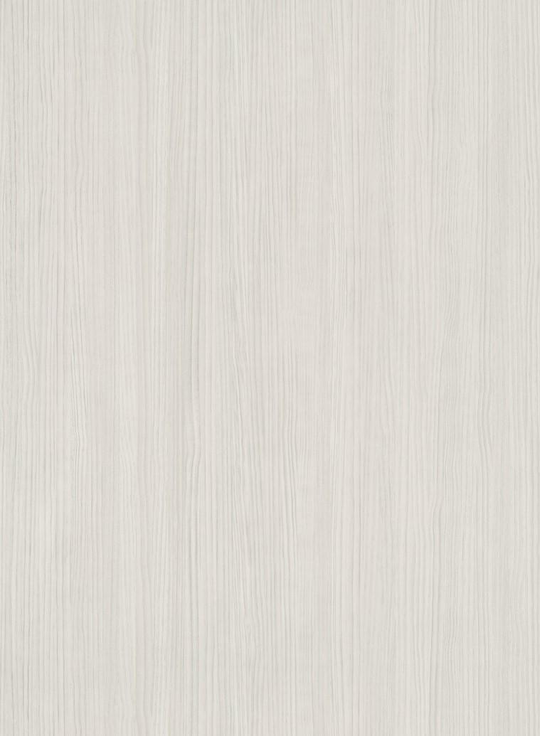 H3078-珍珠白梣木