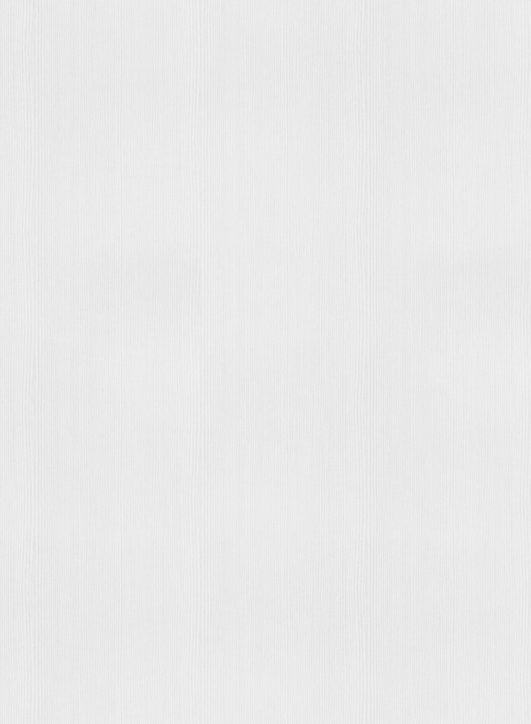 W1000-木紋白