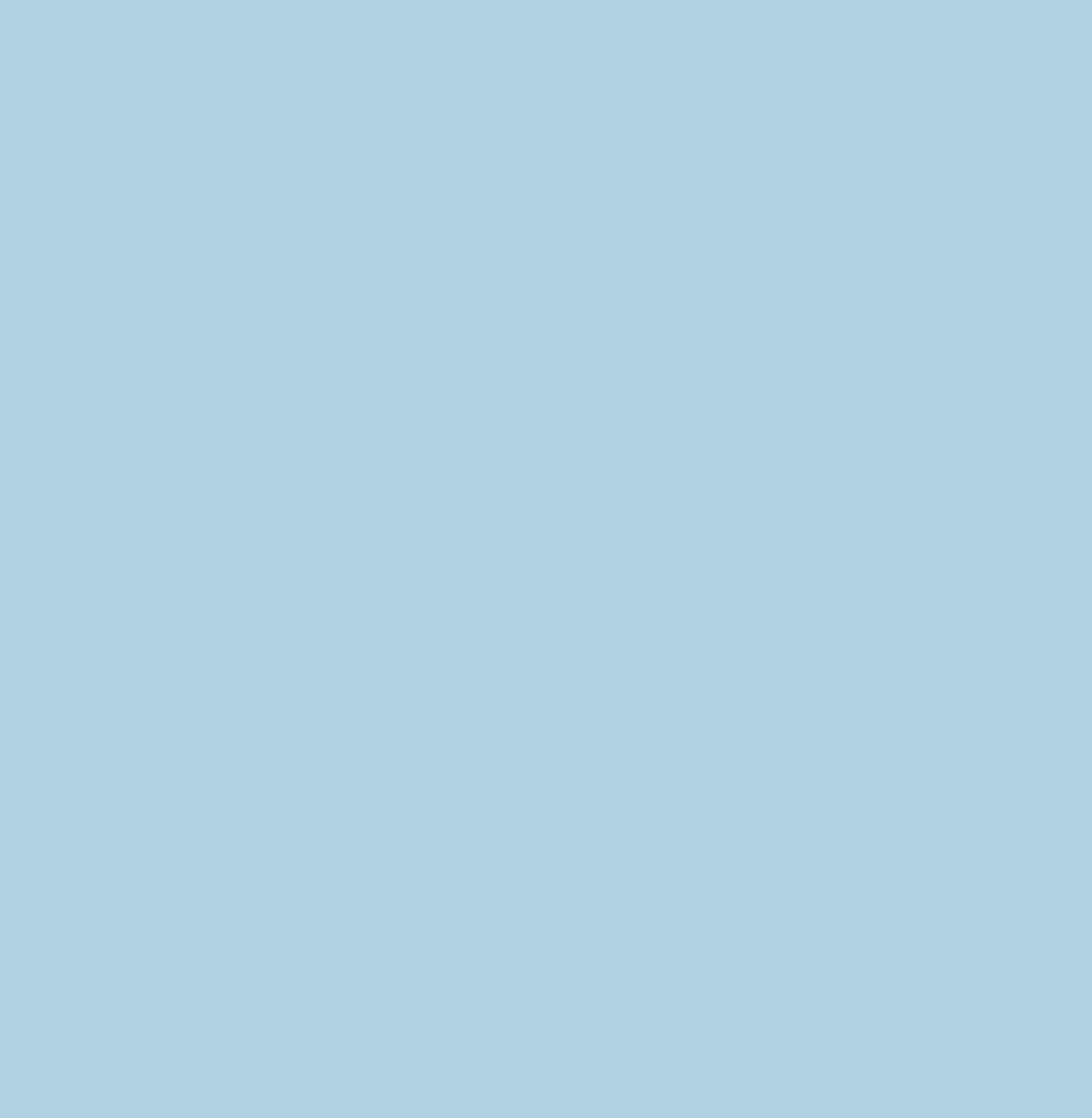 1560VV-粉藍