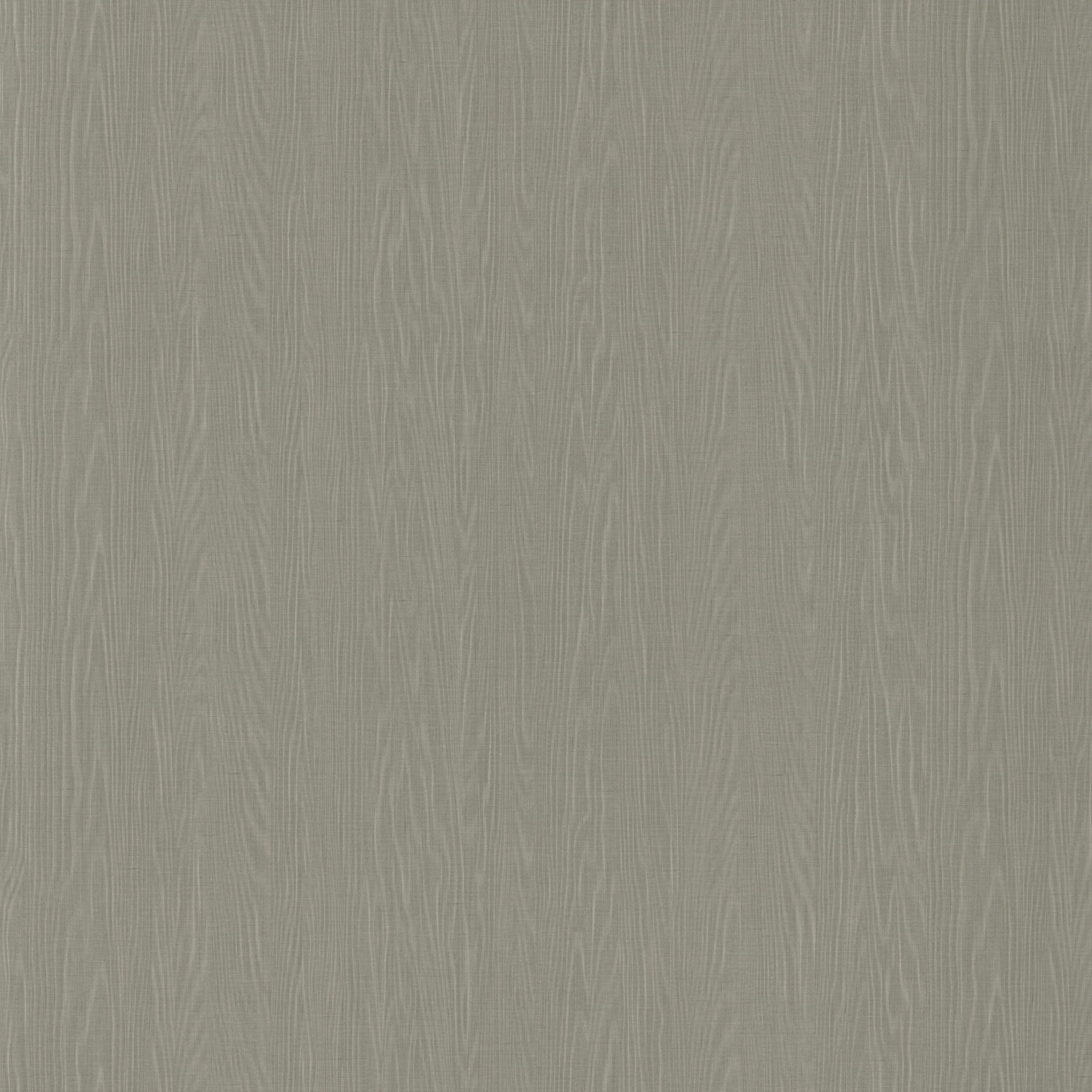 73048F-布拉格織紋