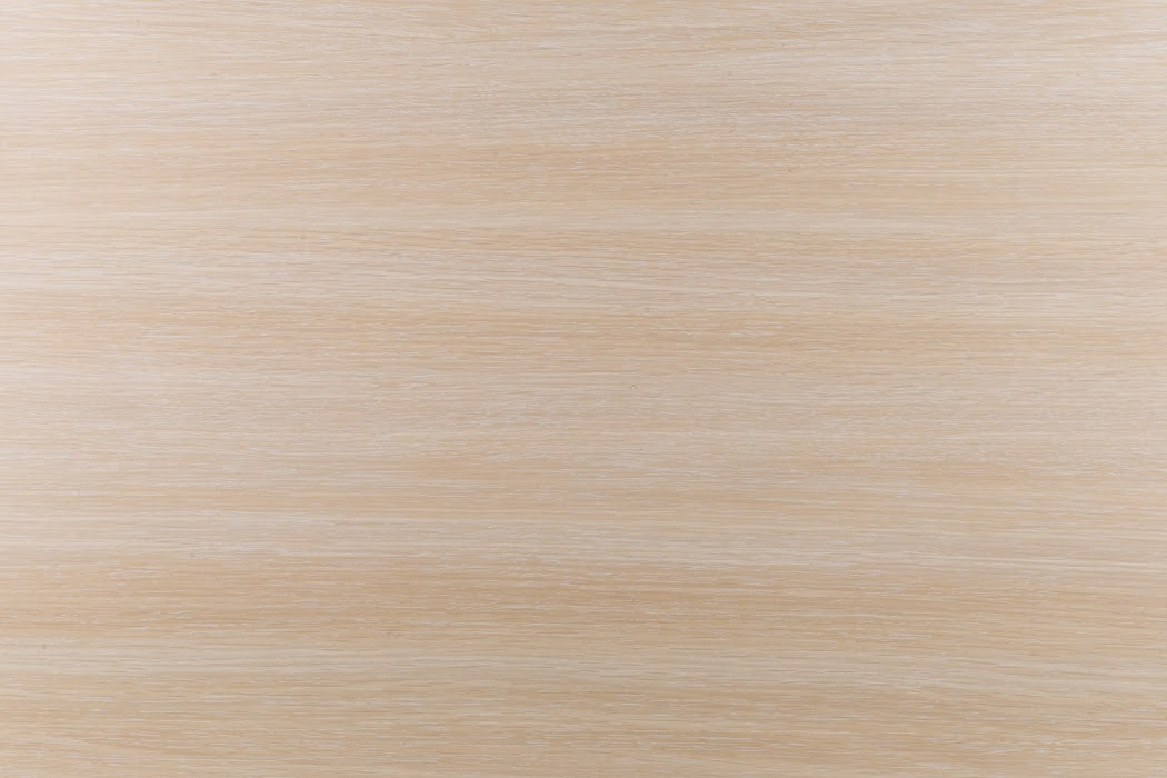 0795L-北歐白橡木