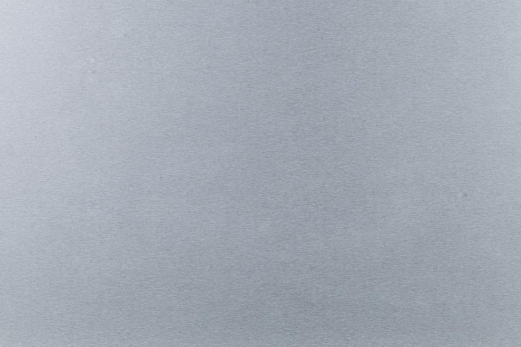 0328L-銀河瀑布