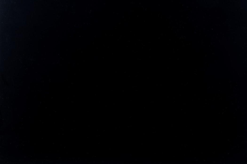 3260W-浮雕黑
