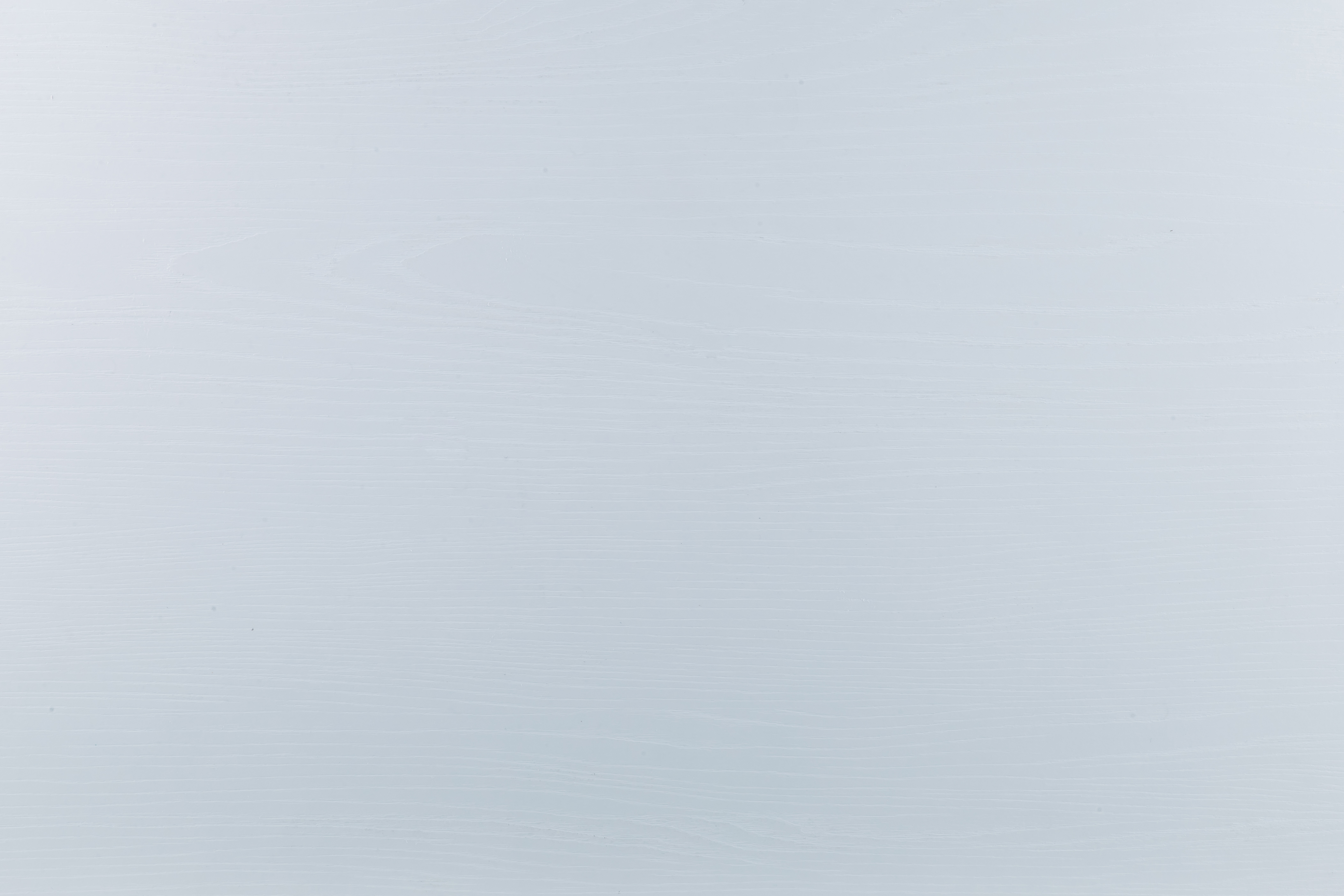 JM201H2-風化白木紋
