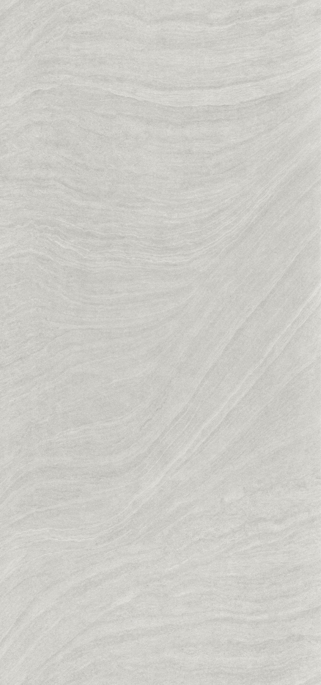 JM543-卡瑪拉砂岩