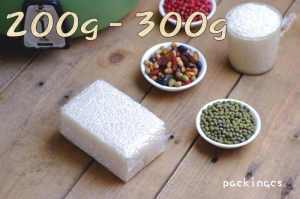 食品真空袋NYG01(箱)