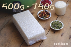 食品真空袋NYG02(箱)