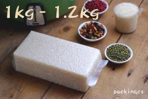 食品真空袋NYG03(箱)