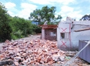 人力派遣-舊屋拆除