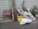 人力派遣-廢棄物清運