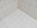 洗水塔-基隆八堵社區住家洗水塔