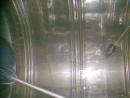 洗水塔-基隆公寓水塔清洗