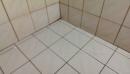 洗水塔-新北市新莊住家洗水塔