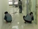 其他清潔服務-駐點打掃
