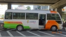巴士大圖輸出