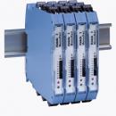 MemoRail工業級多參數水質監控器