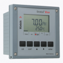 Stratos Eco 工業級多參數水質監控器