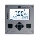 Stratos Pro 工業級多參數水質監控器