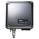Uniclean 900 自動清潔和校準系統
