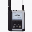 Portavo 907 Multi 便攜式分析儀