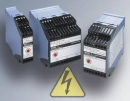High Voltage Transducers 高壓隔離器