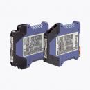 Isolated Standard Signal 標準信號隔離放大器