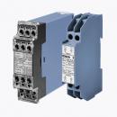 Loop-Powered Isolators fo 環路供電標準信號隔離器