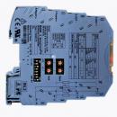 Resistance Transmitters 電阻變送器