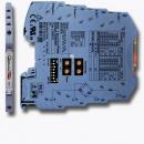 Strain Gauge Transmitters 應變計變送器