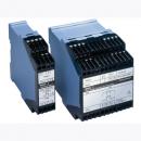 Temperature Transmitters 溫度變送器