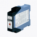 Transducers for Shunt App 分流應用隔離放大器