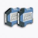 Universal Isolated Signal 通用隔離放大器