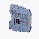 Universal Transmitters 通用變送器