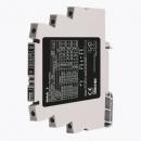 BasicLine BL 510 標準信號的隔離器