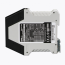 BasicLine BL 513 標準信號的主電源供電隔離器
