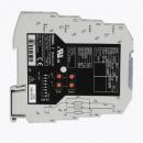 BasicLine BL 520 溫度變送器