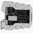 BasicLine BL 550 設定點警報繼電器