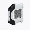 BasicLine BL 570 通用隔離器