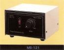MS-121電磁攪拌器
