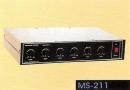 MS-211電磁攪拌器