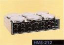 HMS-212電磁加熱攪拌器