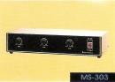 MS-303電磁攪拌器