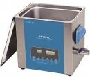 GT-1990QTS 超音波洗淨機