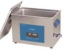 GT-2227QTS 超音波洗淨機