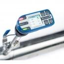 VPFlowScope M 插入式氣體質量流量計