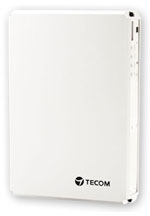 SD-616A電話總機(選配616)