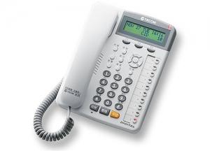DX-9910E數位話機