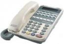 10鍵式數位分機SD-7710E