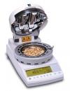 紅外線電子水分計 MOC120H